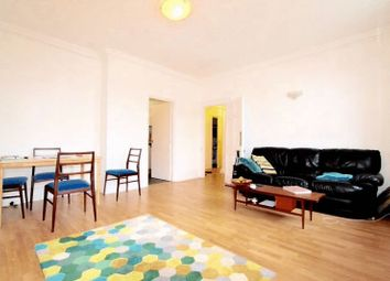 Thumbnail 2 bed flat to rent in Charrington House, Cephas Avenue, London