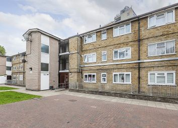 Thumbnail 2 bed flat for sale in Point Terrace, Claremont Road, Forest Gate, London.