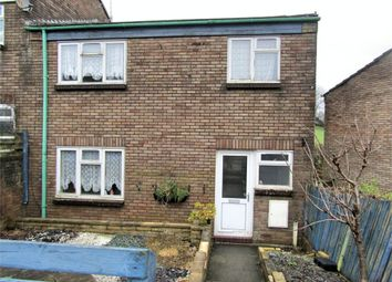 Thumbnail 3 bed end terrace house for sale in Llys Gwenllian, Kidwelly, Carmarthenshire