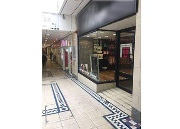Thumbnail Retail premises for sale in St Helens WA10, UK
