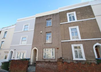 Thumbnail 5 bed terraced house to rent in Crescent Road, London