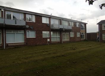 Thumbnail 1 bedroom flat for sale in Hanover Drive, Winlaton, Blaydon-On-Tyne