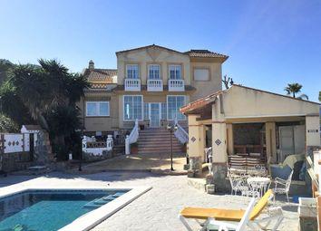 Thumbnail 6 bed villa for sale in Alhaurin De La Torre, Alhaurín De La Torre, Málaga, Andalusia, Spain
