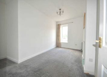 Thumbnail 2 bed maisonette to rent in Station Road, Addlestone