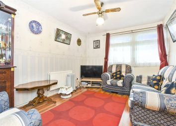 Thumbnail 5 bed flat for sale in Wyndham Deedes House, Hackney Road, London