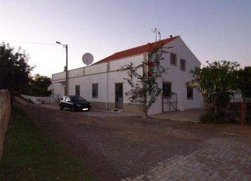 Thumbnail 7 bed farmhouse for sale in Albufeira, Albufeira, Portugal