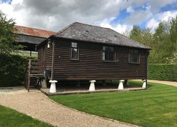Thumbnail Office to let in Lowgrounds Granary, Low Grounds Farm, Harleyford Lane, Marlow, Buckinghamshire