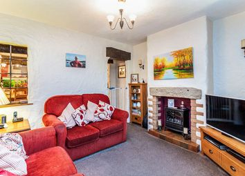 Thumbnail 3 bed terraced house for sale in Harold Croft, Rotherham