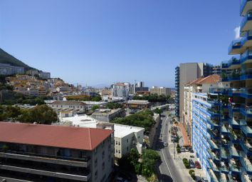 Thumbnail 1 bed apartment for sale in Ocean Spa Plaza, Gibraltar, Gibraltar