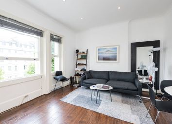Thumbnail 1 bed flat to rent in Queens Gate, South Kensington, London