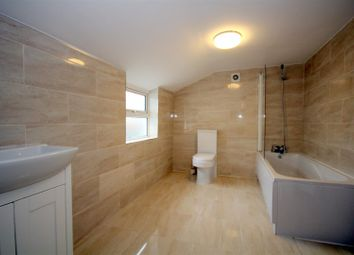 Thumbnail 3 bed detached house to rent in Pole Hill Road, Hillingdon, Uxbridge