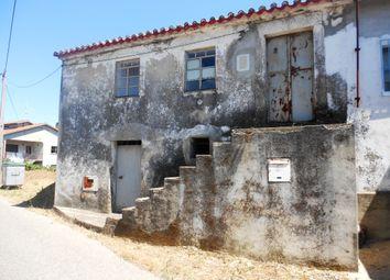 Thumbnail 2 bed cottage for sale in Aldeia Nova De S. Domingos, Sertã (Parish), Sertã, Castelo Branco, Central Portugal