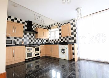 Thumbnail 4 bed property to rent in May Terrace, Mayville Road, Ilford