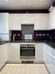 Thumbnail 3 bed semi-detached house to rent in Magnolia Court, Auriol Drive, Uxbridge