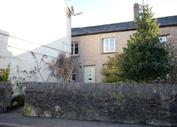 Thumbnail 2 bed terraced house to rent in Main Street, Burton In Kendal, Carnforth