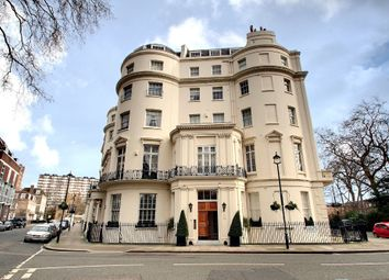 4 bed flat for sale in Hyde Park Square, London W2