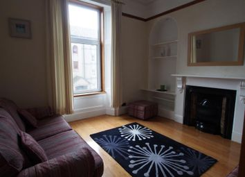 Thumbnail 2 bed flat to rent in King Street, First Right
