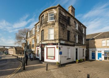 Thumbnail 2 bed flat for sale in 4 (Flat 2) Bellstane, South Queensferry