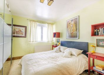 Thumbnail 2 bed flat to rent in Primrose Hill Road, Swiss Cottage