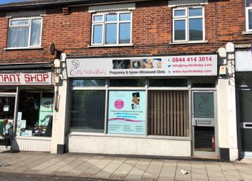 Thumbnail Retail premises to let in 29 Kings Road, Brentwood