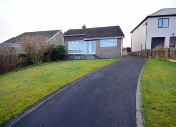 Thumbnail 3 bed bungalow for sale in Staindrop Road, Cockfield, Bishop Auckland