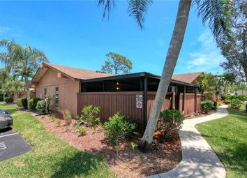 Thumbnail Property for sale in 6325 Royal Woods Drive, Fort Myers, Florida, United States Of America