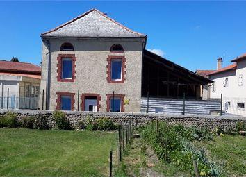 Thumbnail 6 bed town house for sale in Midi-Pyrénées, Hautes-Pyrénées, Rabastens De Bigorre