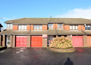 Thumbnail 2 bedroom mews house to rent in Woolacott Mews, Newton, Swansea