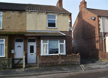 Thumbnail 3 bedroom terraced house to rent in Volta Street, Selby