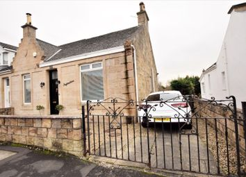 Thumbnail 2 bed property for sale in Graham Street, Wishaw