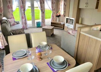 3 bed property for sale in Tyn-Y-Coed, Coast Road, Mostyn, Holywell CH8
