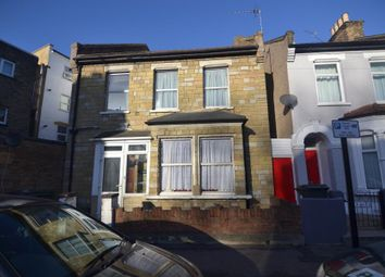 Thumbnail 2 bedroom property for sale in Eve Road, Leytonstone
