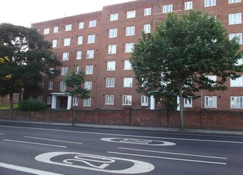Thumbnail 3 bed flat to rent in Denmark Hill, Camberwell