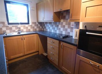Thumbnail 2 bed flat for sale in Rampkin Pastures, Appleby-In-Westmorland, Cumbria