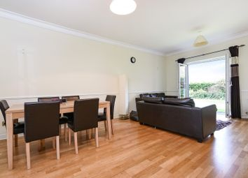 Thumbnail 2 bed flat for sale in Lisle Close, Tooting