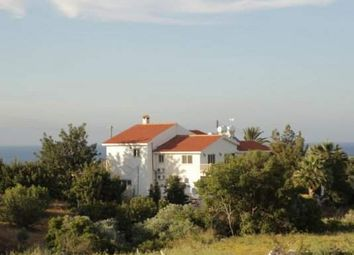 Thumbnail 6 bed villa for sale in Neo Chorio, Cyprus