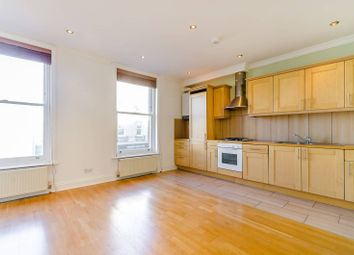 Thumbnail 1 bed flat to rent in Lansdowne Place, Crystal Palace