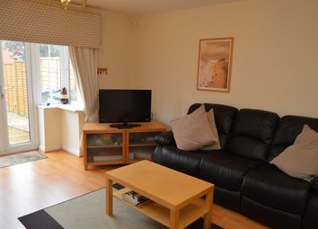 Thumbnail 4 bed terraced house to rent in Dudley Road, Tipton