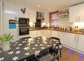 Thumbnail 2 bed terraced house for sale in Admaston Road, Plumstead Common
