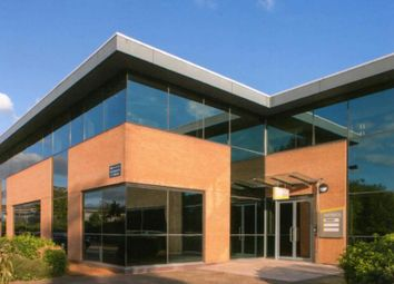 Thumbnail Office to let in Artemis, Odyssey Business Park, West End Lane, South Ruislip, Middlesex