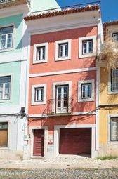 Thumbnail 3 bed town house for sale in Lisbon, Lisbon, Portugal