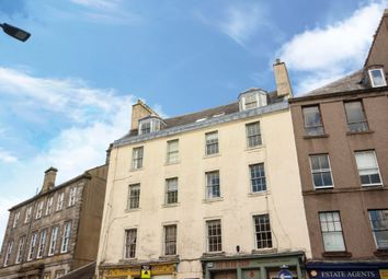 Thumbnail 1 bedroom flat for sale in 69 George Street, Perth, Perthshire