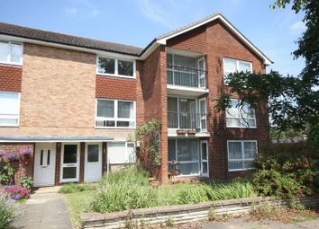 Thumbnail 2 bed flat for sale in Stanway Road, Cheltenham