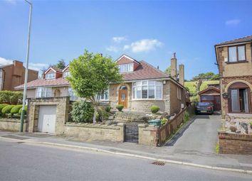 Thumbnail 2 bed semi-detached house for sale in Rising Bridge Road, Haslingden, Rossendale