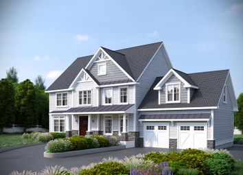 Thumbnail 4 bed property for sale in 4 Point Place Chappaqua, Chappaqua, New York, 10514, United States Of America