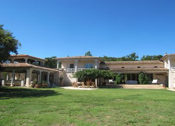 Thumbnail 8 bed property for sale in Ramatuelle, Var, France