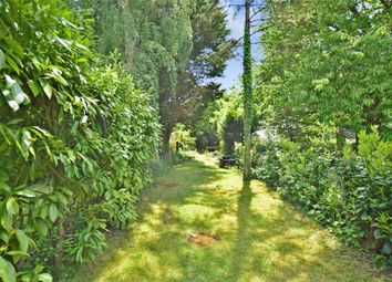 Thumbnail 2 bed terraced house for sale in Alchins Cottages, Linton, Maidstone, Kent