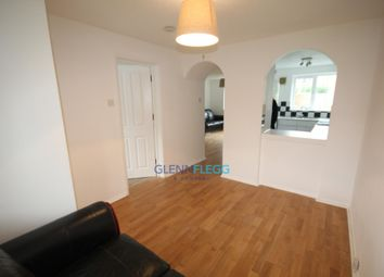 Thumbnail 4 bed property to rent in Lowestoft Drive, Burnham, Slough
