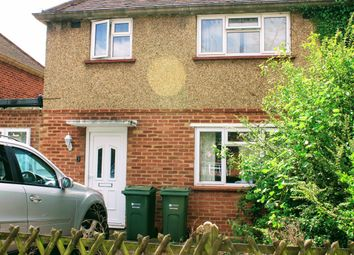 Thumbnail 5 bed semi-detached house to rent in St. Johns Road, Guildford