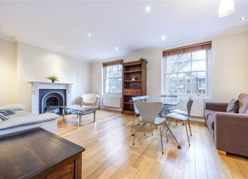 2 bed maisonette to rent in Albany Street, Regents Park Road, London NW1